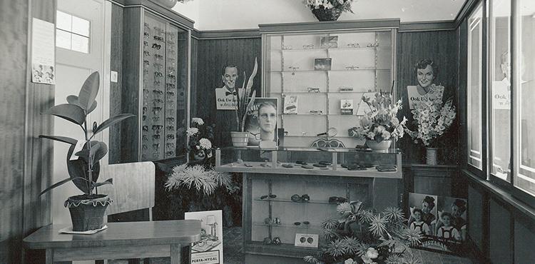 1f677a17158e92 Een gerenommeerd optiekbedrijf van winkels onder de naam Verhoeven en  winkels onder andere namen. Sinds 2008 zijn wij ook gestart met Verhoeven  Hoorcomfort.