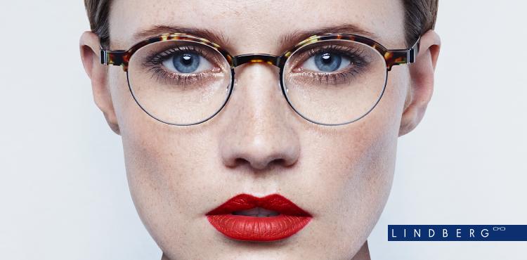 255eabac0c5 Lindberg brillen worden geproduceerd van de meest exclusieve materialen:  titanium, acetaat, goud, platina en diamanten. Alles wat niet essentieel is  heeft ...