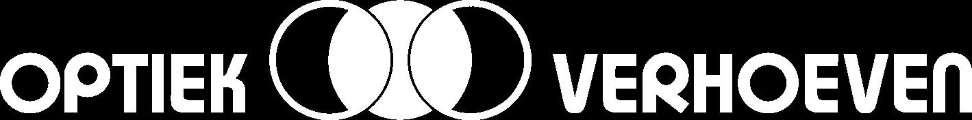Optiek Verhoeven - Uw specialist op het gebied van zorg voor uw ogen!